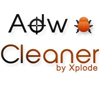 Adwcleaner 검토