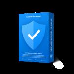 Plumbytes Anti Malware 검토