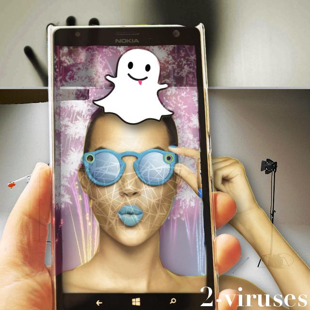Snapchat 계정 검사: 안전한가요?